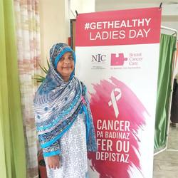 GetHeaIthy Ladies Day-PDP_IMG-015