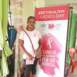 GetHeaIthy Ladies Day-PDP_IMG-005