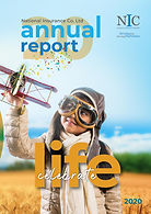 ANNUAL REPORT - FINAL COVERS 2020.jpg