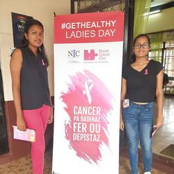 GetHeaIthy Ladies Day-PDP_IMG-017