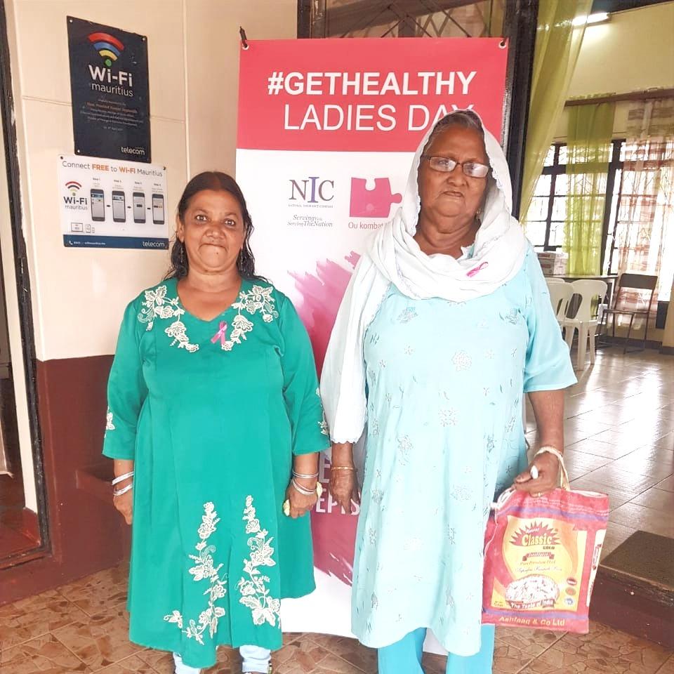 GetHeaIthy Ladies Day-PDP_IMG-019