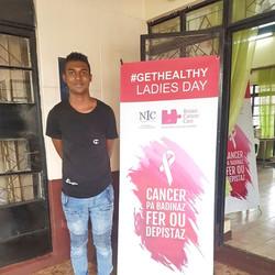 GetHeaIthy Ladies Day-PDP_IMG-004