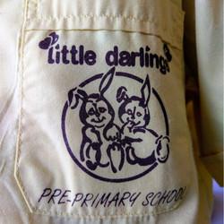 Little Darlings 1