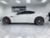 white car after ceramic coating.png