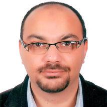 Ahmed_Ibrahim