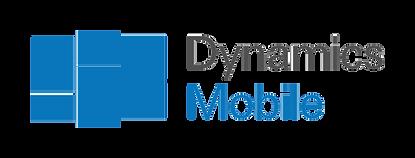 dm_logo-09.png