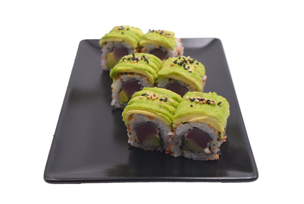 avocado thon.png