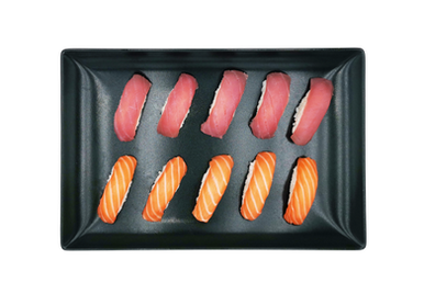 MENU SUSHI MIX.png