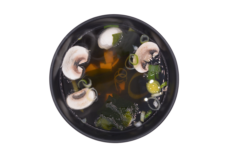 SOUPE MISO.png