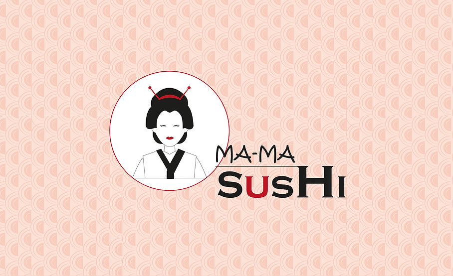 restaurant mama sushi