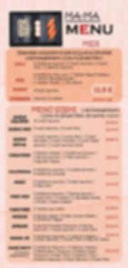 mama sushi_menu 5.jpg