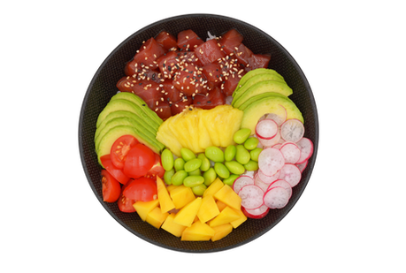 POK BOWL TUNA.png