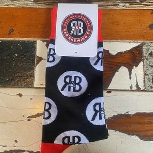 R&B Socks