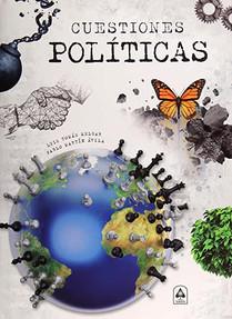 cuestiones politicas