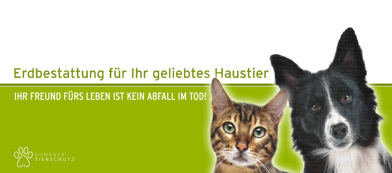 (c) Humaner-tierschutz.de