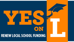 YesOnL-Renew-Local-Funding.png