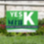 measure-k-lawn-sign-sample.jpg