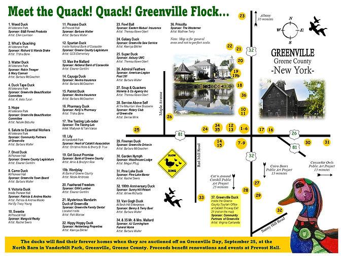 2021 Duck Brochure inside.jpg