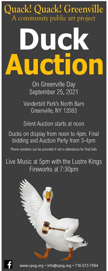 Duck Auction flyer.jpg