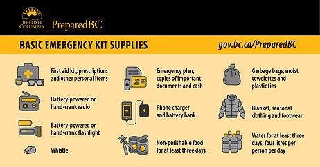 6653_emergency_supply_kit_card-fb.jpg