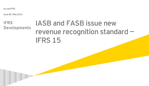 ifrs15ey.png