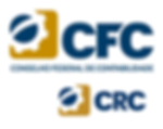 CFC-CRC.png