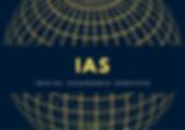 LOGO-IAS.png