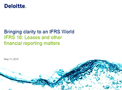 ifrs6.png