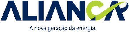 Aliança_Energia