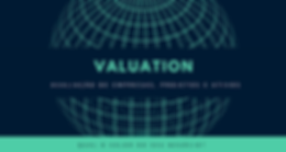 Banner-Valuation_1.png