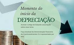 depreciação-facebook.png