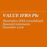 Value-Ilustratibe 2018.png