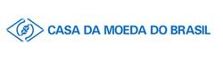 casa-d-MOEDA