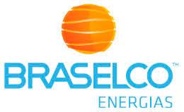 Braselco-Logo