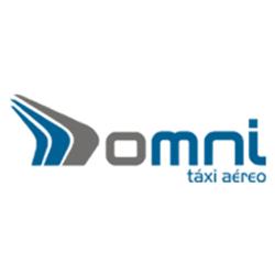 Omni Taxi Aereo-Logo