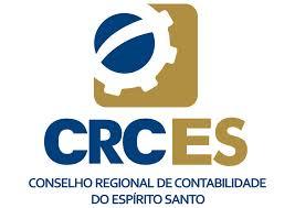 crces-Novo.png