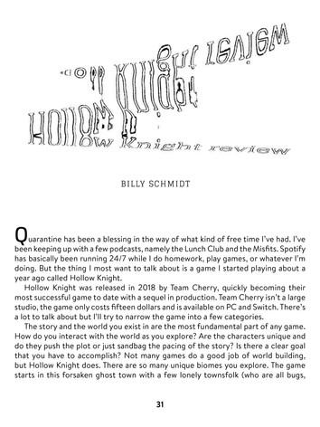 Creative Writing 119 Quaranzine34.jpg