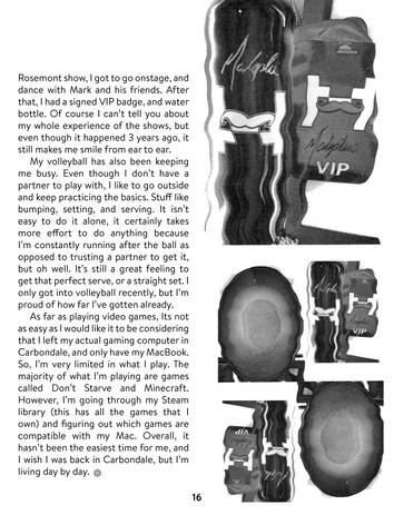 Creative Writing 119 Quaranzine19.jpg