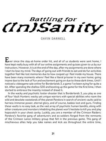 Creative Writing 119 Quaranzine24.jpg