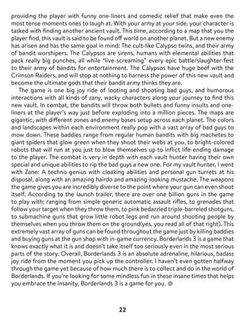 Creative Writing 119 Quaranzine25.jpg
