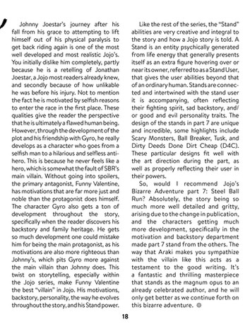 Creative Writing 119 Quaranzine21.jpg