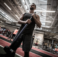 WOM-Fitness (2 of 17).jpg