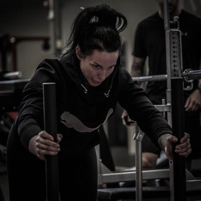 WOM-Fitness (14 of 17).jpg