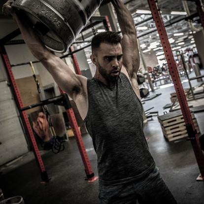 WOM-Fitness (7 of 17).jpg
