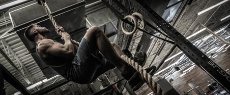WOM-Fitness (3 of 17).jpg