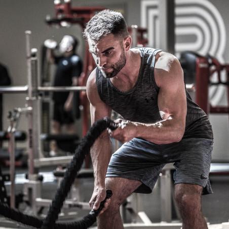 WOM-Fitness (12 of 17).jpg