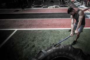 WOM-Fitness (1 of 17).jpg