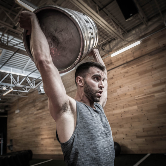 WOM-Fitness (17 of 17).jpg