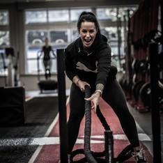 WOM-Fitness (13 of 17).jpg