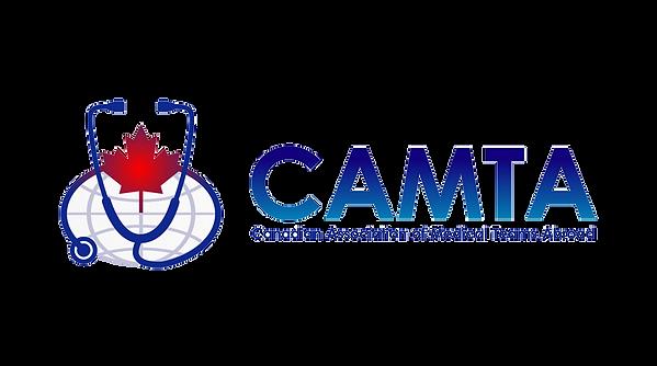 CAMTA logo.png